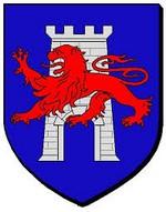 Freycenet-la-Cuche